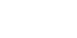 Crystal Springs Inn & Suites